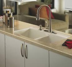 kitchen sink design kitchen sink styles and trends hgtv