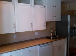 Update Kitchen Cabinets Making Kitchen Cabinet Doors Images Glass Door Interior Doors