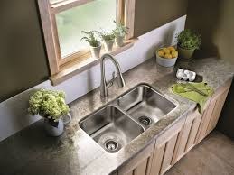 Danze Kitchen Faucets Reviews Best Kitchen Faucets 2017 Chosen By Customer Ratings