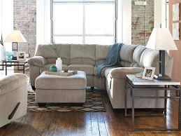 Cottage Home Decor Ideas by Cozy Cottage Living Room Ideas Designs