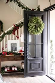white doors with glass panels best 25 glass front door ideas on pinterest farmhouse front