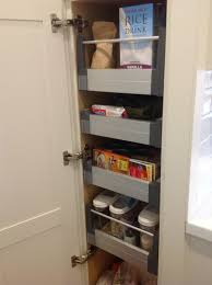 pull out pantry drawers 49 inspiring style for pull out pantry