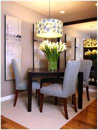 100 dining room tables for small spaces kitchen perfect for