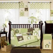 Baby Nursery Furniture Set by Baby Nursery Furniture Sets Monkey Doll On Floor Blue Theme