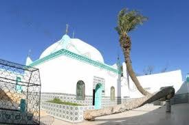 Soufisme et zaouïa en Algérie