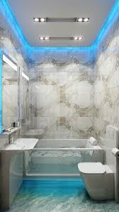 blue modern bathroom lighting u2014 bitdigest design awesome modern