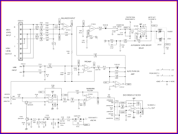 home theater circuit diagram top circuits page next gr g0mrf mhz receiver project wiring