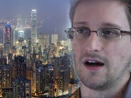 The Hunt Is On For Edward Snowden - Business Insider - the-hunt-is-on-for-edward-snowden