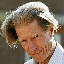 Sir John Gurdon