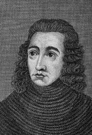 Georges Plantagenêt