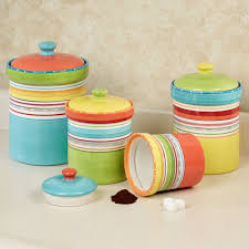 interior design kitchen canister set kitchen containers set online