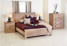 Chresthill Bedroom Suite Super AMart Super Amart Christmas - Super amart bedroom packages