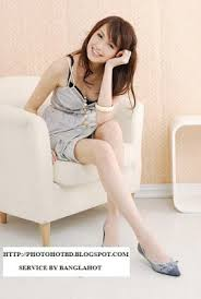 Beautiful Japanese Women   We have thousands of beautiful Japanese women looking for western men for dating  relationships or marriage