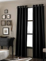 high window curtains high ceiling window treatment ideas 2 story