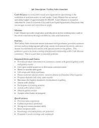 sample resume truck driver truck driver resume examples resume template 2017 truck driver resume examples sample cv templates free retail sales associate job description