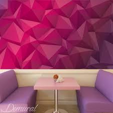 cafe photo wallpaper and wall mural demural uk yummy origami cafe wallpaper mural photo wallpapers demural