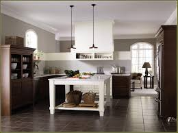 Home Depot Kitchen Cabinets In Stock by Home Depot Unfinished Kitchen Cabinets In Stock Tehranway Decoration