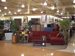 Home Design Stores Houston by Furniture Stores In Houston Heights On With Hd Resolution