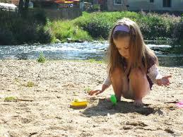 deti rajce nudiest|