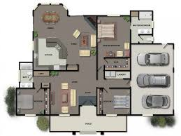 architecture free floor plan software drawing architecture 3d plan