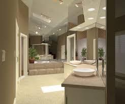 Shower Bathroom Designs by Bathroom Modern Contemporary Bathroom Remodelling Ideas