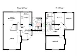 3 bedroom property for sale in 103 main street alrewas burton on