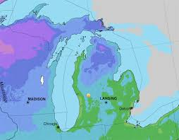 Us Map Michigan by Filemap Of The Usa Highlighting Metro Detroitgif Wikimedia Commons