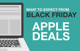 best black friday deals on ipad pro apple black friday predictions 2017 will we see deals on the