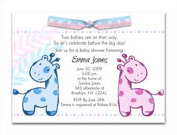 john deere baby shower invitations