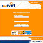 3BB WiFi:: เน็ตแรงไร้สาย ใช้ได้