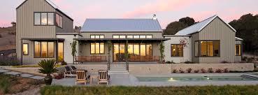 Ca Home And Design Awards 2016 Aia Central Coast U2013 American Institute Of Architects California