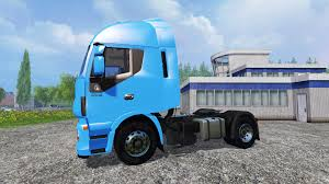 stralis hi way v1 5 1 for farming simulator 2015