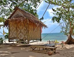 sunset beach bungalows
