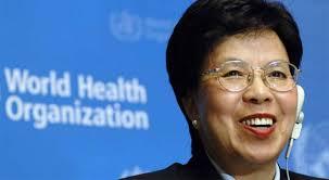 Directora General de la OMS agradece a Cuba por la acción de las brigadas médicas presentes en países de todos los continentes.
