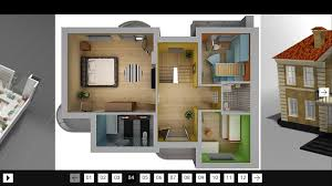 3d model home 1 1 apk download android lifestyle apps
