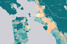 These Maps Help Explain the Numerous  Complicated Factors Behind     These Maps Help Explain the Numerous  Complicated Factors Behind Income Inequality   Innovation   Smithsonian