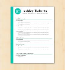 Free Resume Templates Pdf  resume cover letter samples  example
