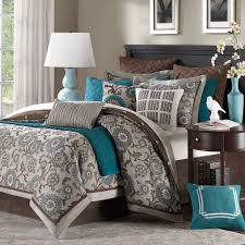 Beautiful Bedroom Color Schemes Decoholic - Beautiful bedroom color schemes