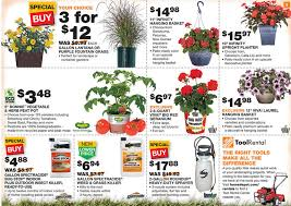 home depot april 1 spring black friday behr deal home depot ad deals 4 18 4 24 5 off coupon 10 itunesgift