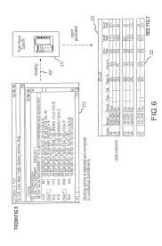 patent us20030110062 system and method for airline purchasing