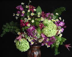 Flowers Winchester - alresford florist winchester florist wildbunch florists