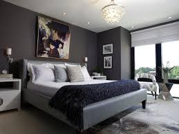 simple best color for bedroom about remodel home design planning