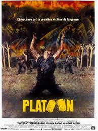 Musique : Platoon Adagio remix de feu...