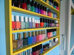 96 best makeup organization images on pinterest nail polish