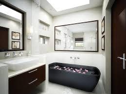 New Bathroom Design Ideas Bathroom Design Wonderful Bathroom Remodel Spa Bath Decor