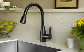 What Is The Best Kitchen Faucet Best Pull Down Kitchen Faucet Best Pull Down Kitchen Faucet