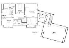 100 ultra luxury home plans chic ideas 12 modern floor