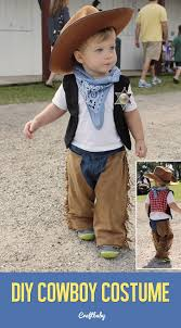 Toddler Halloween Costumes Boy 25 Toddler Boy Halloween Costumes Ideas