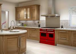100 kitchen collections appliances small win the most