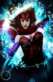 marvel scarlet witch costume the 90 best images about scarlet witch on pinterest civil wars